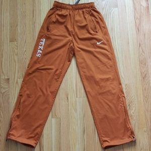 Nike Dri-fit Texas pants